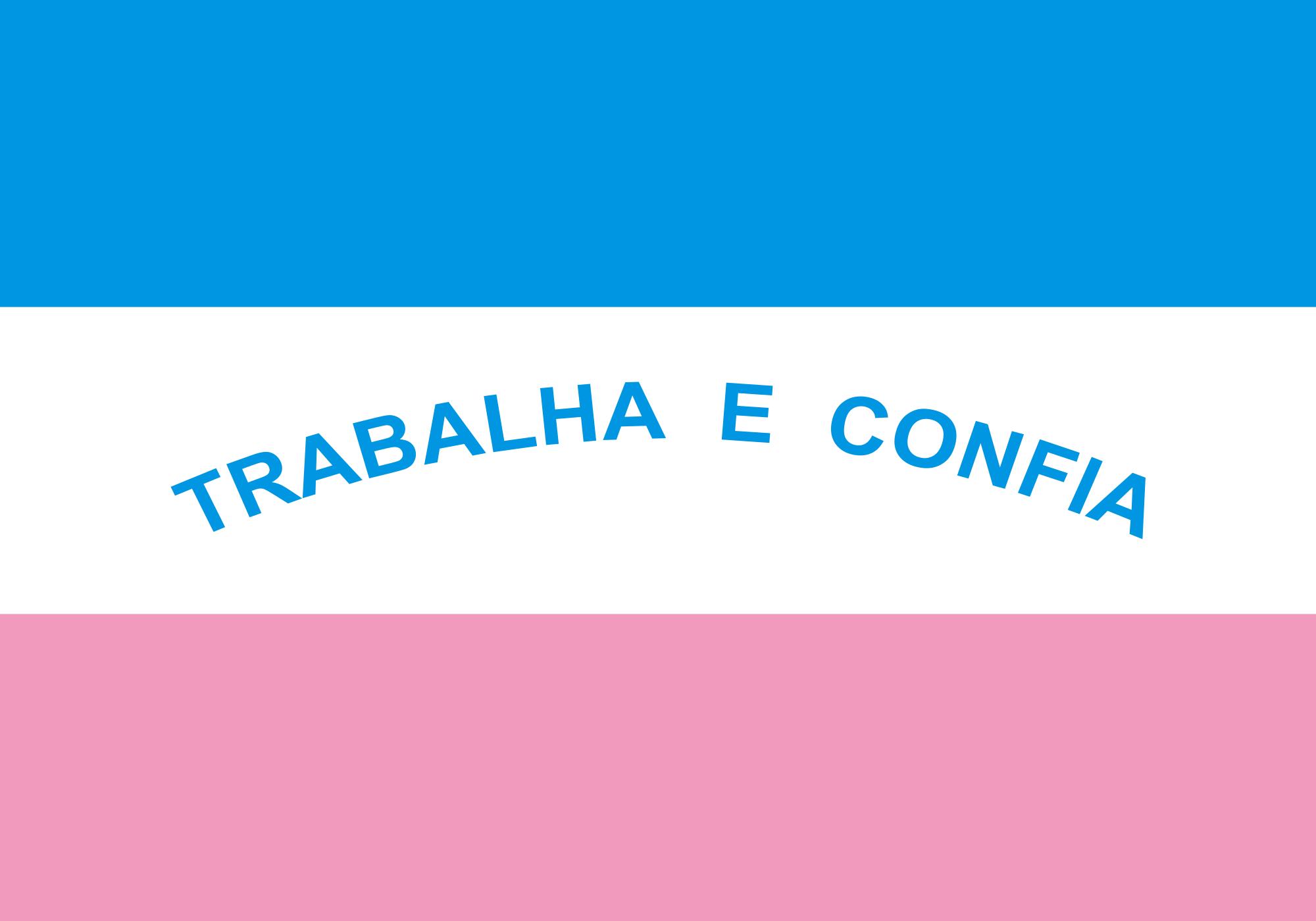 2000px-Bandeira_do_Espírito_Santo