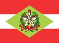 200px-Bandeira_de_Santa_Catarina