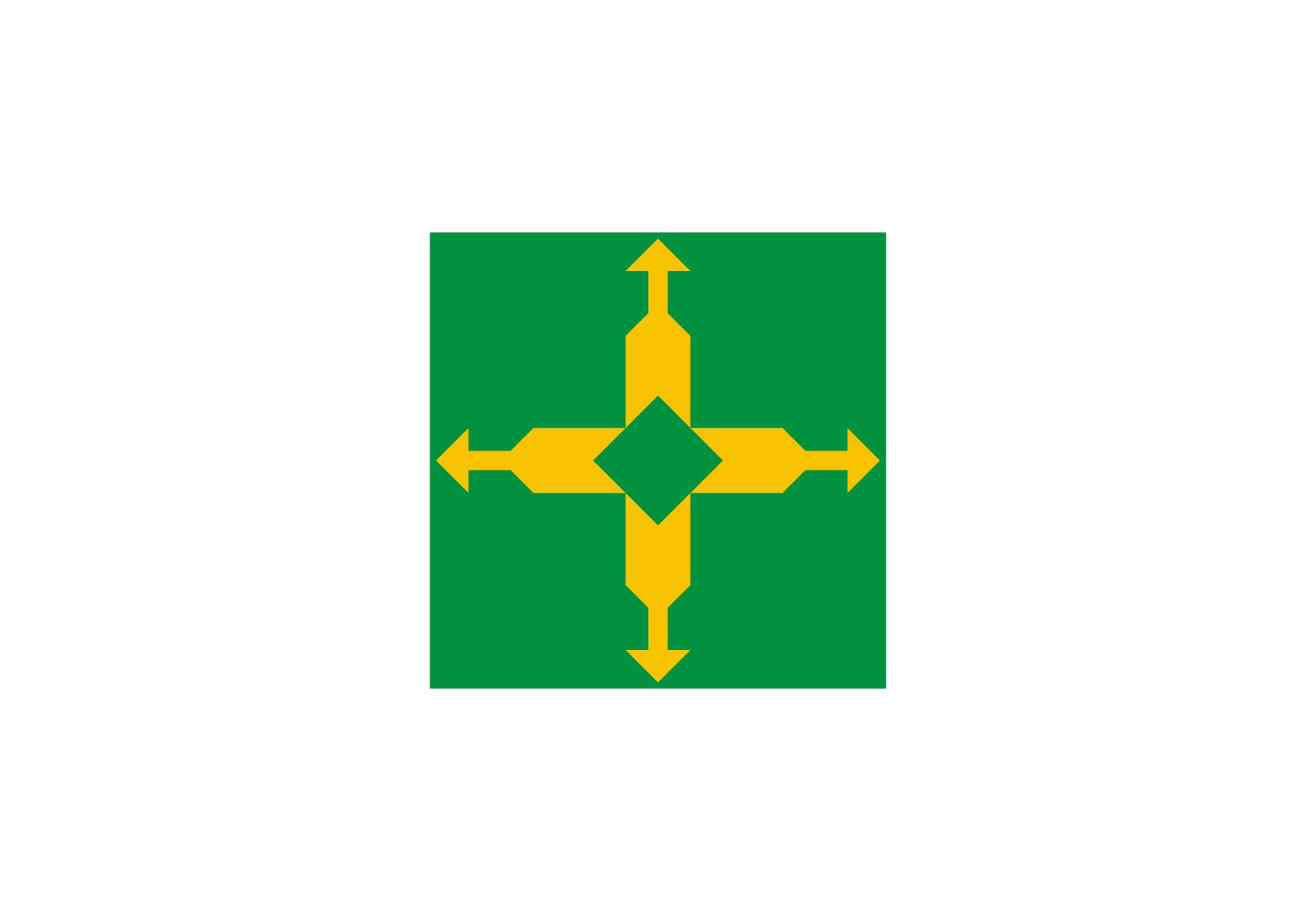 Bandeira_Distrito_Federal