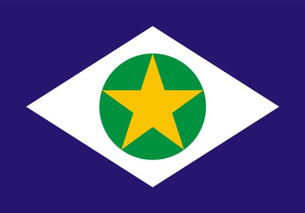 Bandeira_de_Mato_Grosso