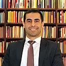 DPG Amazonas Ricardo Queiroz de Paiva