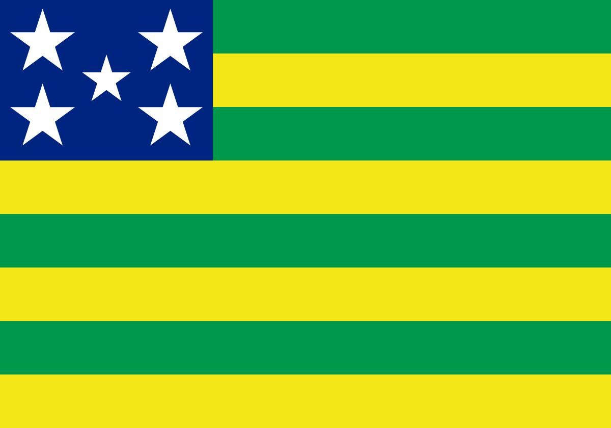 Flag_of_Goiás