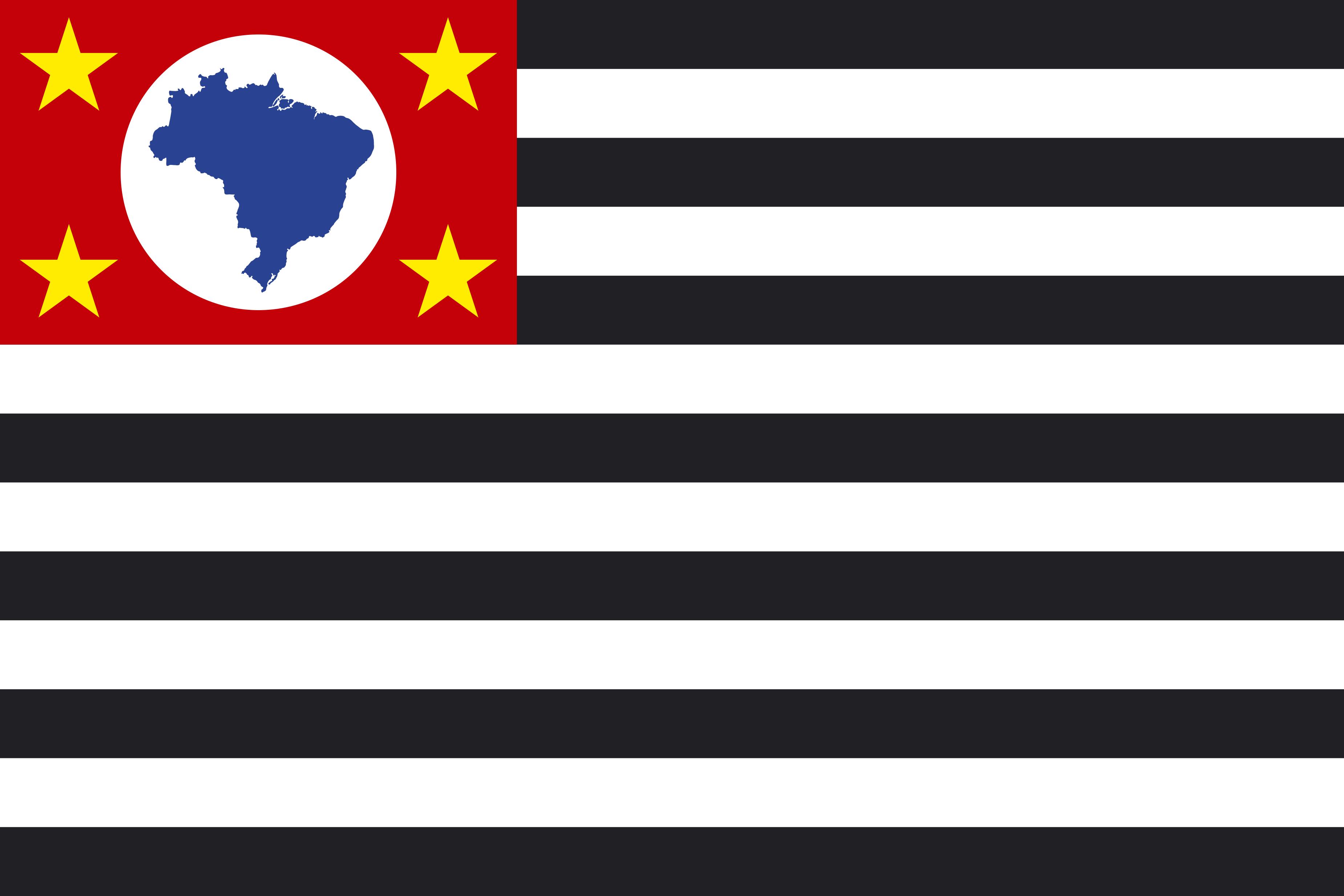 bandeira-do-estado-de-sao-paulo