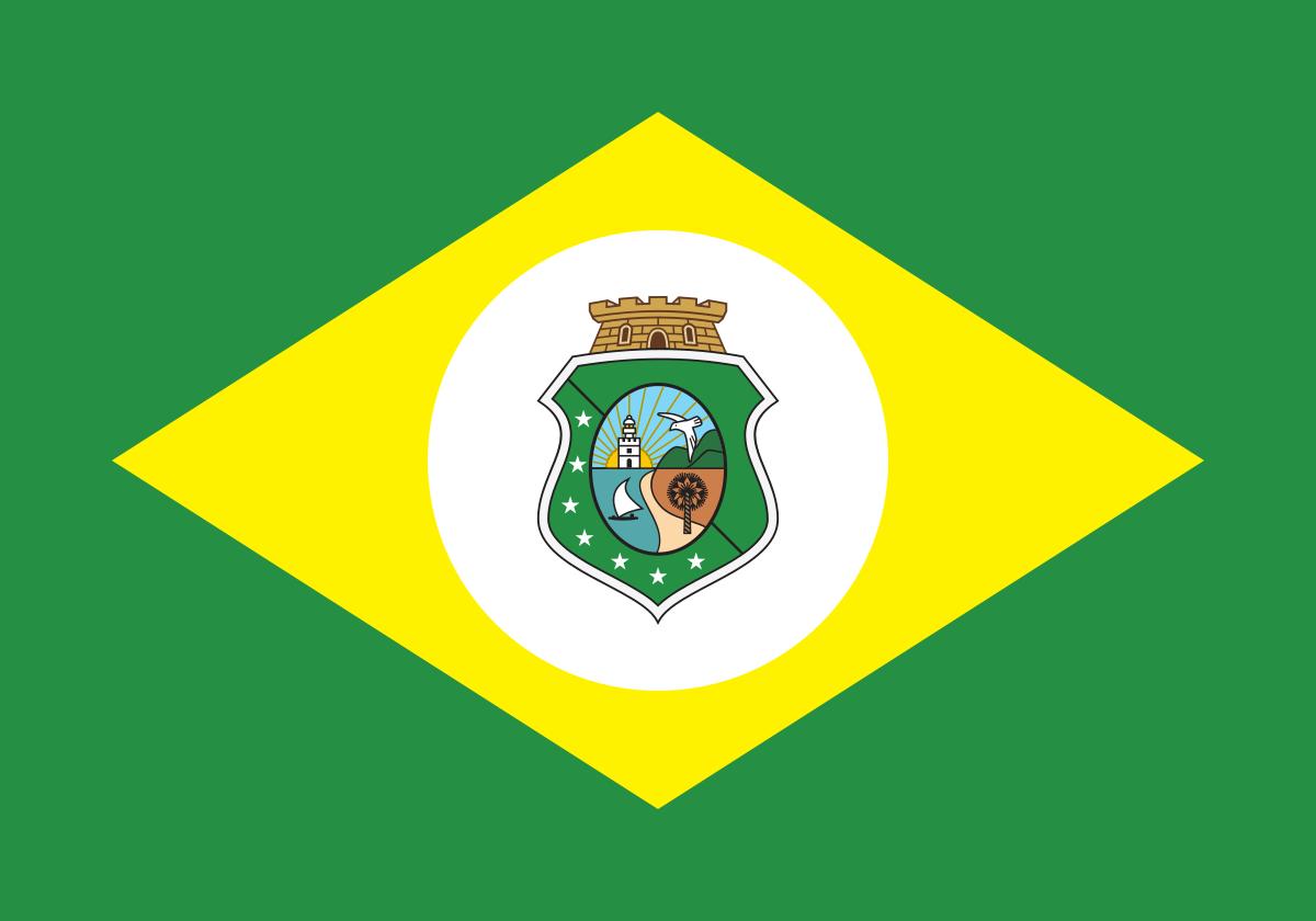 Bandeira_do_Ceará