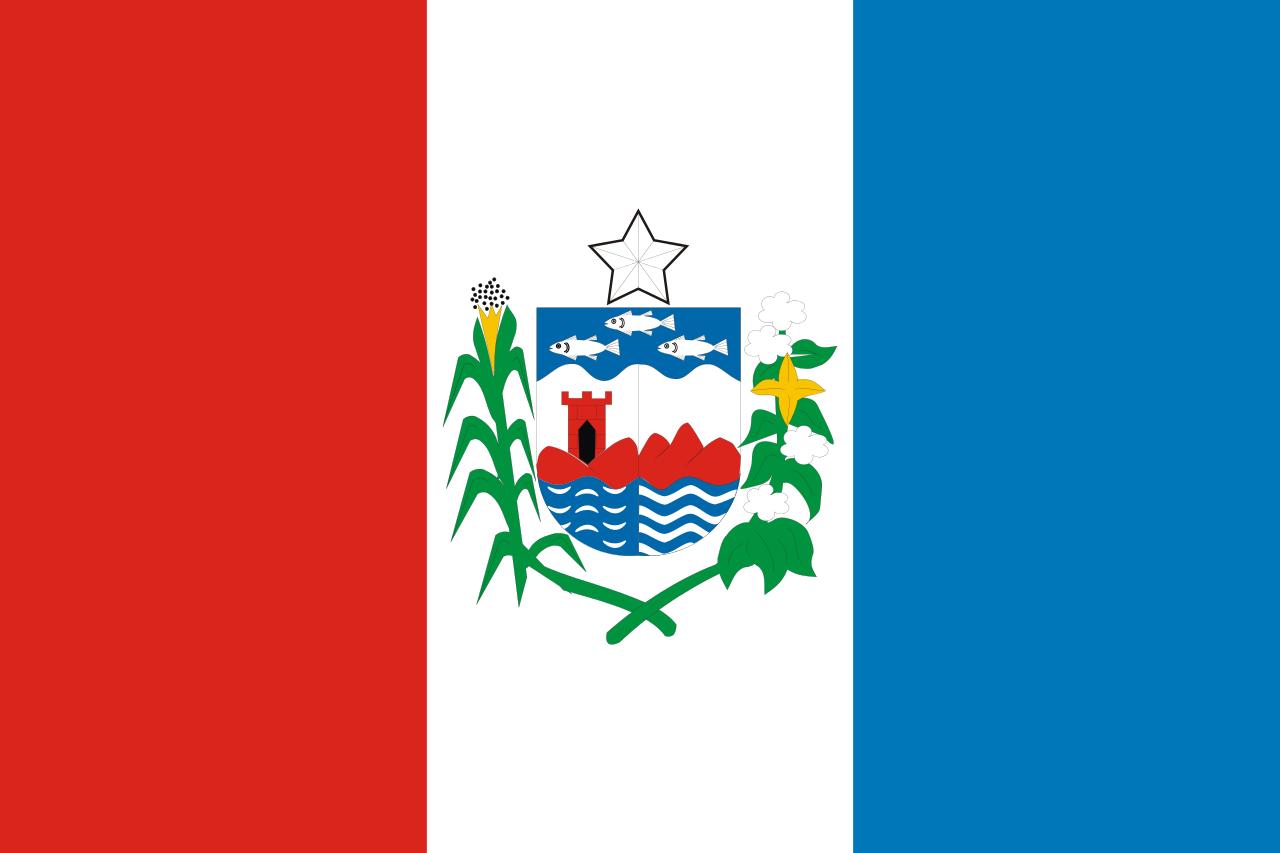 Bandeiras_de_Alagoas