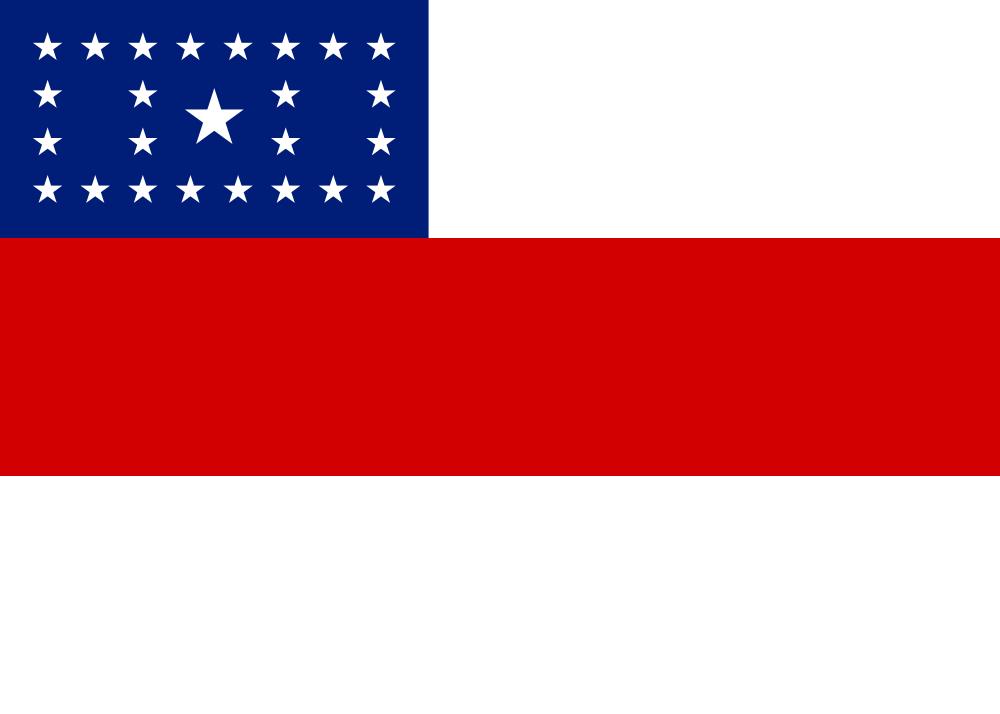 bandeira-amazonas