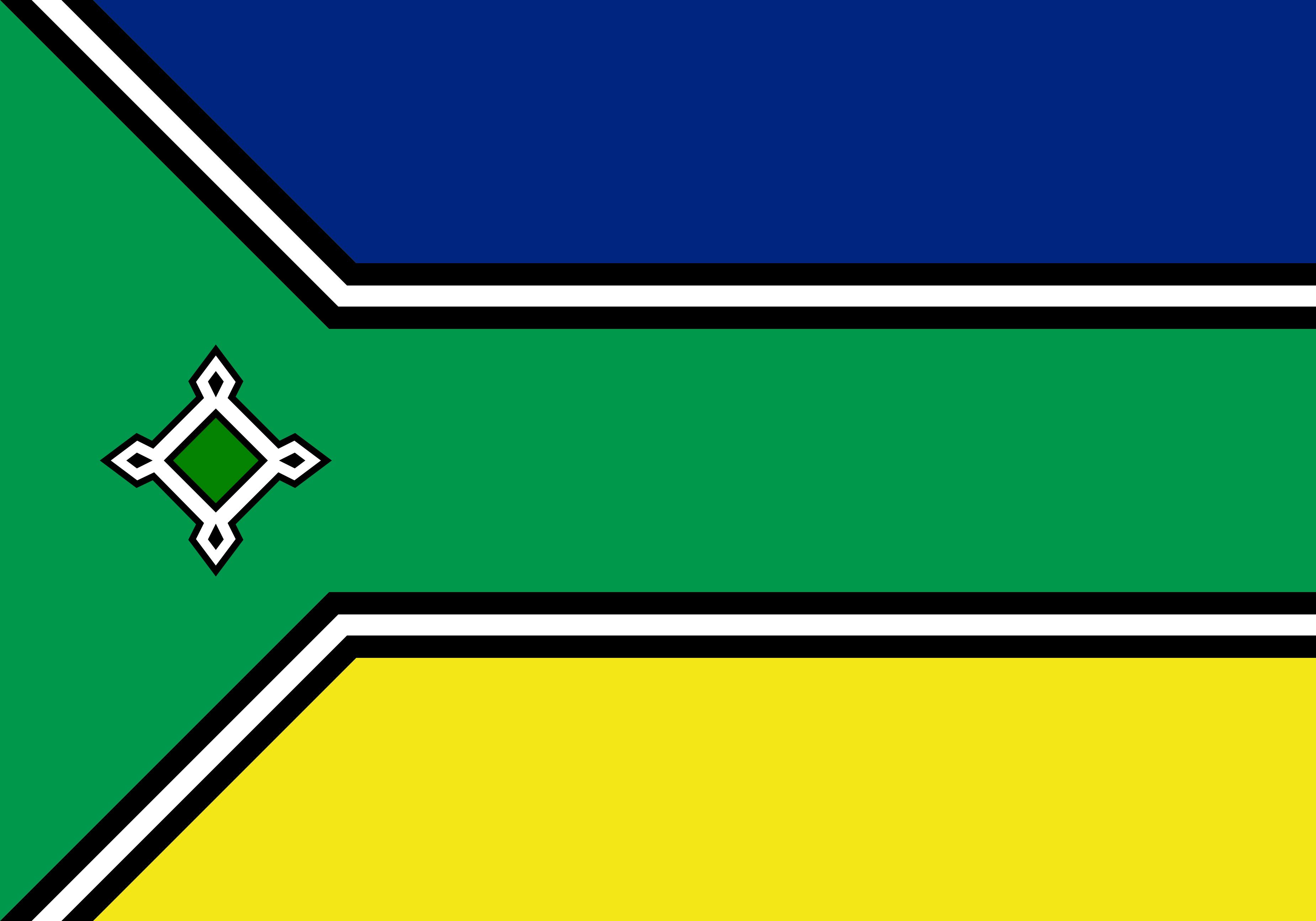 bandeira-do-amapa-estado