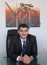 DPG PADR. JOÃO PAULO LÉDO