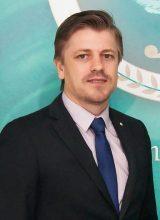 DPG RO Hans Lucas Immich