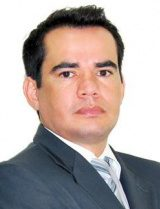 DPG RR Stélio Dener de Souza Cruz