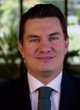 DPG SP Florisvaldo Antonio Fiorentino Junior